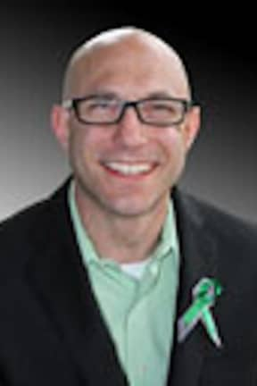 Sandy Hook Foundation, Community 'Devastated' By Suicide Of Co-Founder, Father Of Victim