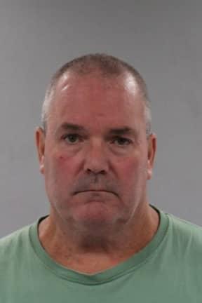 Man Accused Of Making Shooting Threat At Norwalk DMV