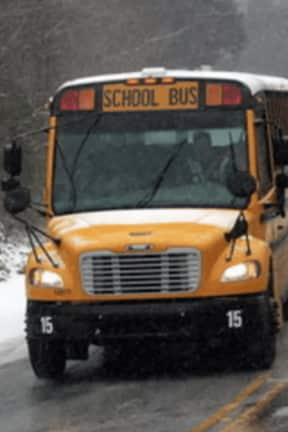New Update: Many Schools That Announced Delayed Starts Now Closed For Friday