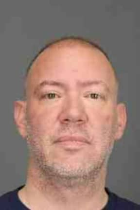 Hudson Valley Business Owner Sentenced For Stealing From Clients