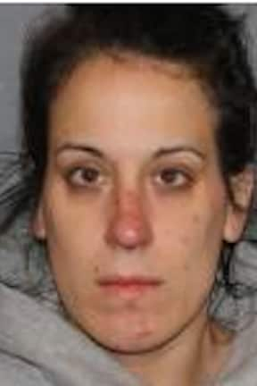 Seen Her? Alert Issued For Woman Wanted In Hudson Valley