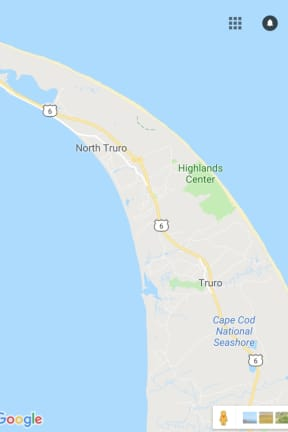 Hudson Valley Man ID'd As Cape Cod Shark Attack Victim