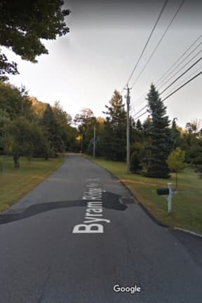 Suspicious Man Questions Girl Home Alone In Northern Westchester, Police Say