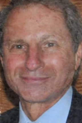 Westchester Attorney Indicted For Attempting To Embezzle From Deceased Man's Estate
