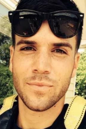 Ryan Andrew Re, Lifelong Danbury Resident, Dies At 29