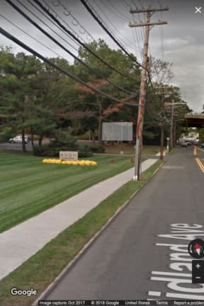 Some Laid Off Avon Workers Transferred To Rockland