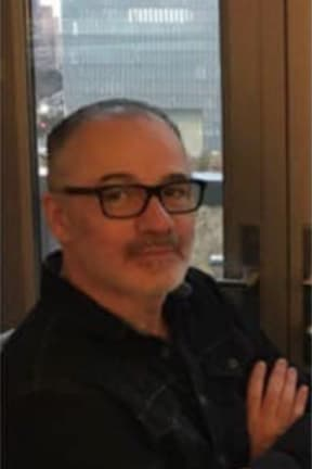 Missing Teacher From Westchester Found Dead