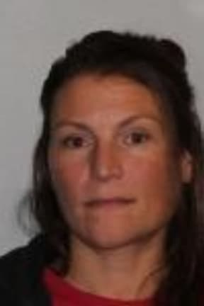 Woman Struggles With Officers After Driving Drunk With Kids On Route 9, Police Say