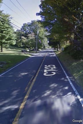 Fatal Crash Involving Pedestrian Leads To Road Closure In Brookfield