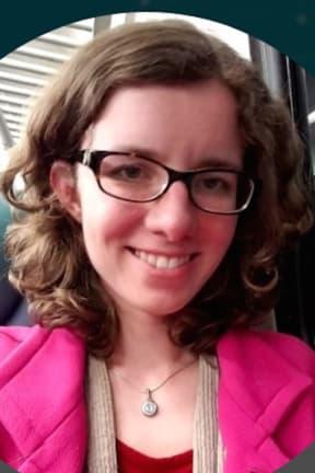 Elizabeth Ora Ruby, New York Post Reporter, Dies At 29