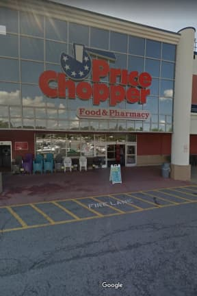 Price Chopper Will Be Charging For Use Of Paper Bags