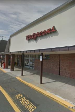 Man Makes Off With $180 In Heartburn Medication At Walgreens