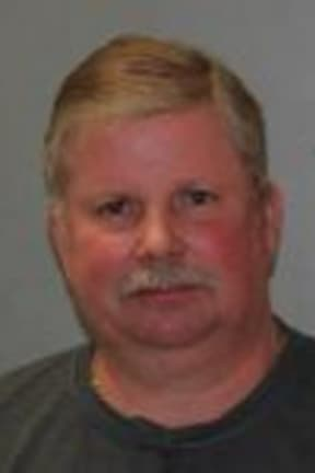 Man With BAC Three Times Legal Limit Charged After I-87 Crash, Police Say