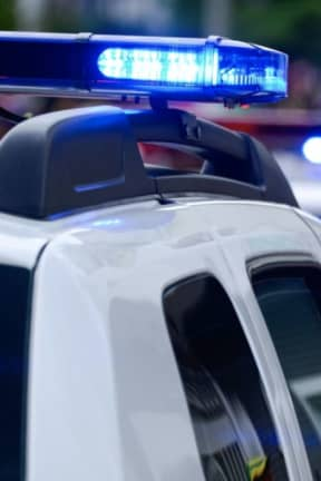 Fairfield County Thieves Again Targeting Unlocked Vehicles, Police Say