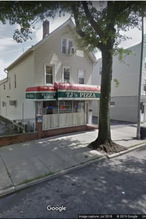 Popular Area Pizza Parlor Linked To Major Meth, Cocaine Ring, State Attorney General Says