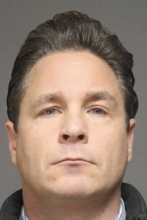 Darien Man Arrested For Assault At Southport Train Station