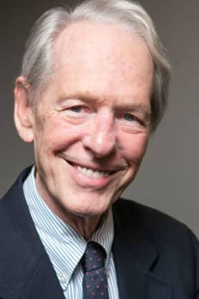 Award-Winning Historian Robert Massie, Hudson Valley Resident, Dies
