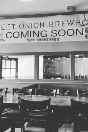 Popular Area Eatery To Open At New Orange County Location