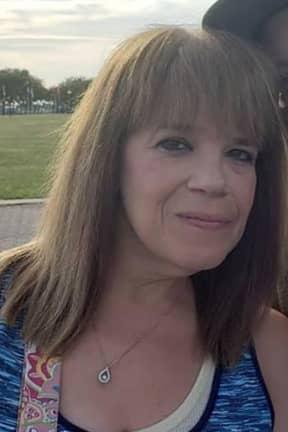 Secretary For Bergen County Dawn Carman-Ortiz Dies, 52