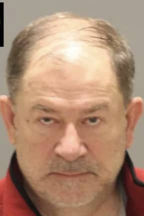 Westchester Man Faces Child Porn, Sex Assault Charges In Fairfield County