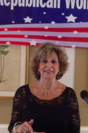 Racist Facebook Remark By NJ Town's Ex-Mayor, Committee Member Sparks Controversy