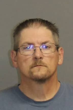 Gun-Wielding Tractor-Trailer Driver Charged For I-84 Road-Rage Incident