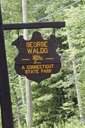 CT Reinstates Alcohol Ban At Six State Parks Due To Parties, Unruly Behavior