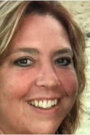 Beloved Teacher, Ex-HS/College Star Athlete From Pleasantville Dies At 50