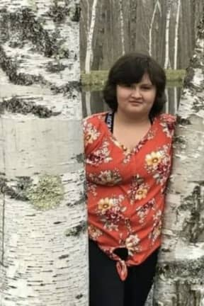 NY State Police Issue Alert For Missing 14-Year-Old Girl