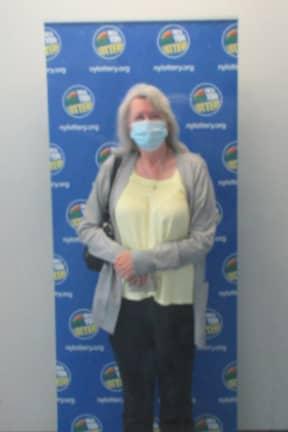 Hudson Valley Woman Wins $10 Million NY Lottery Prize