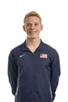 Diver From Western Mass Wins Medal At Olympics