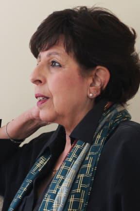 Port Chester Native, New York-Presbyterian Hospital HR Professional Julie Pennucci Haney Dies