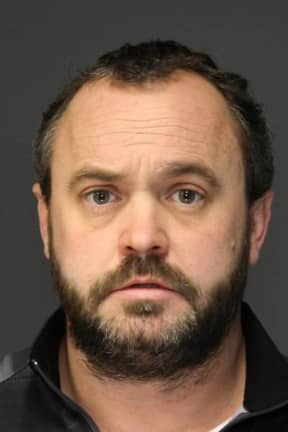 Man Nabbed After Stealing Landscaping Trailer In Rockland, Police Say