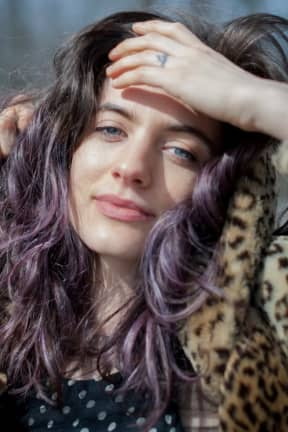 'Beautiful & Soulful With Fierce Catwalk': North Jersey Model Joan Juengling Dies, 28