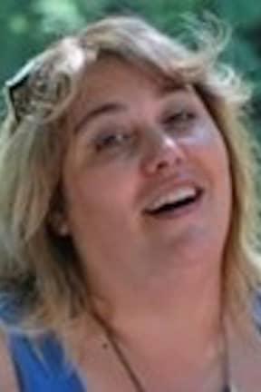 Longtime Area Resident Carol Dreska, Office Manager, Dies At 52