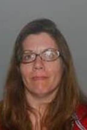 Alert Issued For Missing Orange County Woman