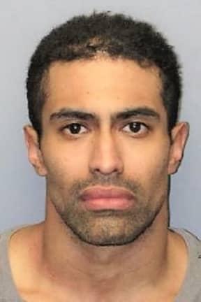 SEEN HIM? Carlstadt Police Seek Help Finding Accused Stalker With Warrants, Restraining Orders