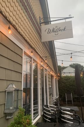 Hudson Valley Restaurant Drawing Rave Reviews For Farm-To-Table Style