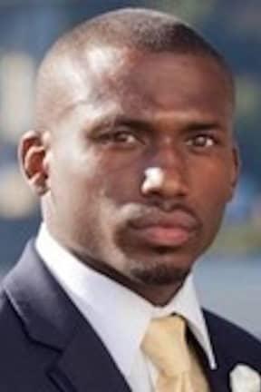 Former Area HS Football Player Killed Helping Crash Victim