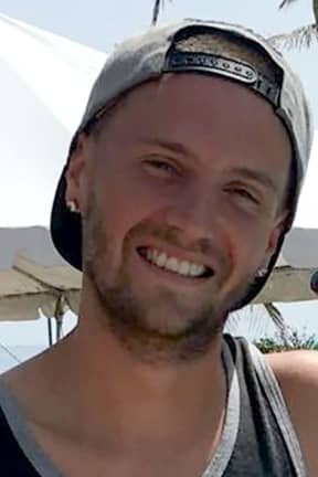 Yorktown Native Thomas John Lee, 30, Will Be Remembered For His Huge Heart