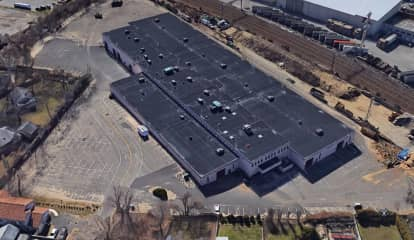 Business Property Sells For $13.3 Million In Stamford