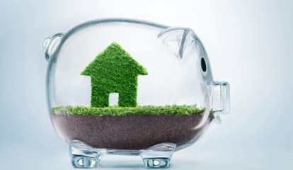 How Much Should I Spend On My First Home?