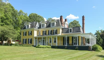 These Were The Most Expensive Homes Sold In Putnam County In 2018