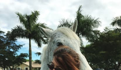 Ask Elliman: Sally Slater On Equestrian Living