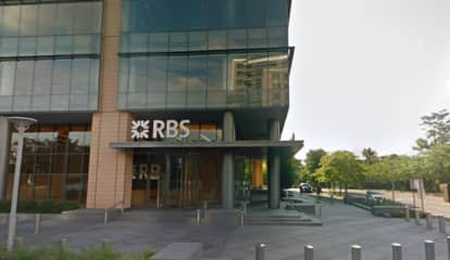 Royal Bank Of Scotland Puts Downtown Stamford Building Up For Sale
