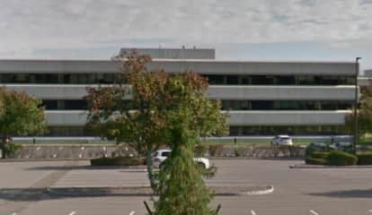 Sold! Office Complex Goes For $55M In Hudson Valley