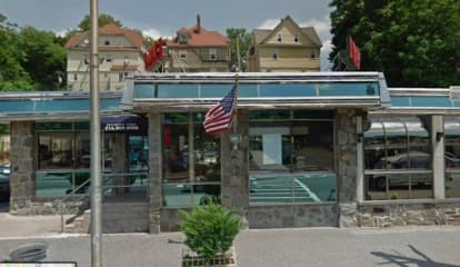 Bankrupt Executive Diner Owners Propose Hotel In Yonkers