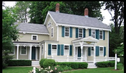 Report Explores Why Westchester Home Values Are Getting Hit By 'Dramatic' Price Reductions