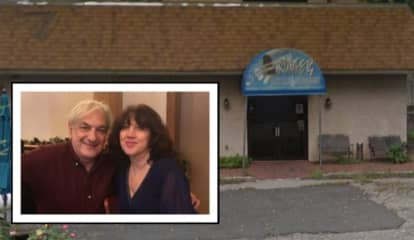 Legendary Montclair Jazz Club 'Trumpets' Hits Market At $3.6M
