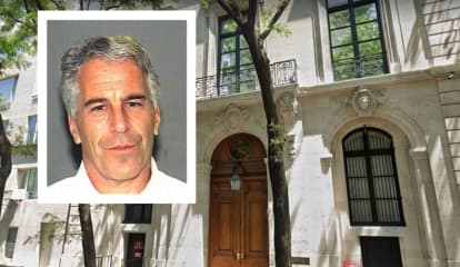 LOOK INSIDE: Jeffrey Epstein's NYC Townhouse, Florida Mansion Hit Real Estate Market